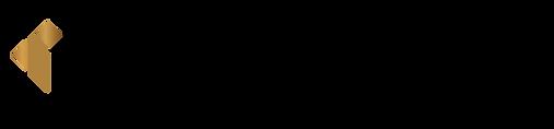 180813-盟達-橫式立體字-漸層-有商標.png