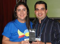 Prêmio Trend - Recife