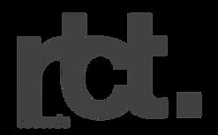 logo_rtct_90k_rgb schmaler.png