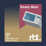 ready meal 002