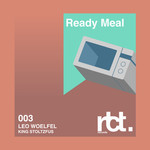 ready meal 003