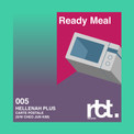 ready meal 005
