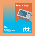 ready meal 004