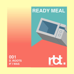 ready meal 001