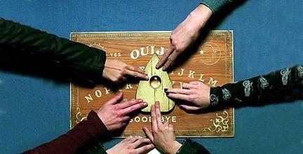 Ouija300.jpg