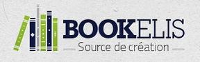 Bookelis-02.jpg
