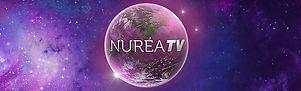Nurea TV.jpg