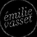 Vasset Emilie.png