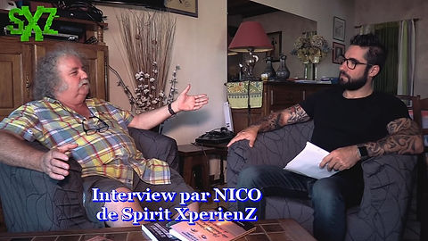 Interview NICO.jpg