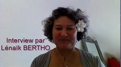 Lénaïk Bertho2.jpg