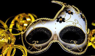carnival-1000.jpg