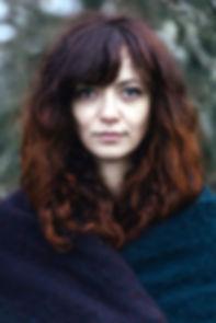Emilie VASSET.jpg