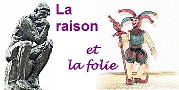 La raison et la folie-02.jpg