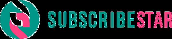 logo-16dcd04aa1b4d30bc2289228b4a5f93a.pn