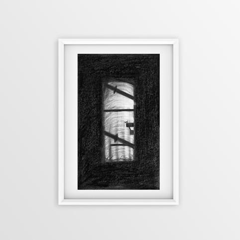 Untitled #01