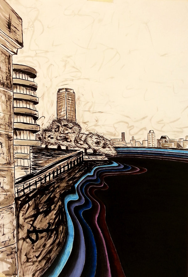 Dividing the City_edited.jpg