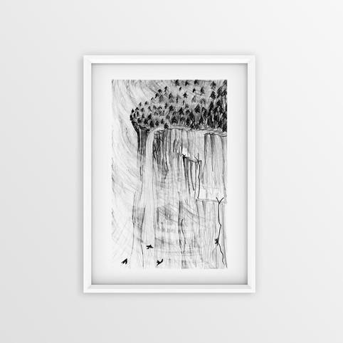 Untitled #03