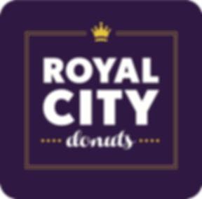 RoyalCityDonuts_logo_RoundedCorners.jpg