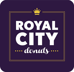 RoyalCityDonuts_logo_RoundedCorners.tiff