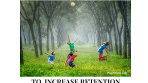 Two Simple Free Tools to Dramatically Increase Retention in Child Therapy