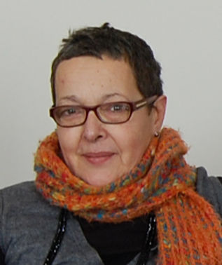 Cecilia Andreini