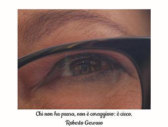 Anna Magnani. Biografia di una donna di Matteo Persica (edito da Odoya )