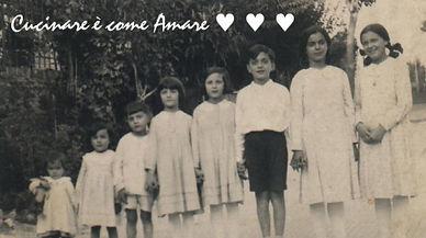 latortadimele-cecilia_andreini