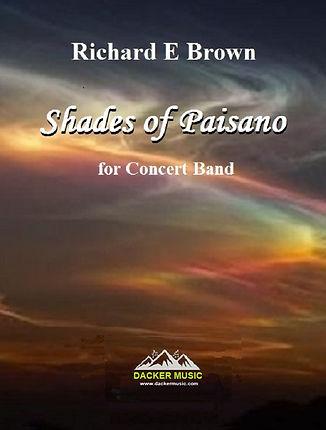 Shades of Paisano.jpg