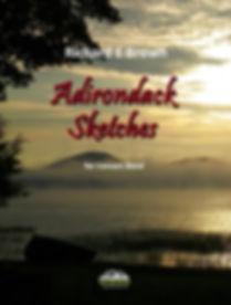 Adirondack Sketches.jpg