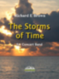 The Storms of Time.jpg