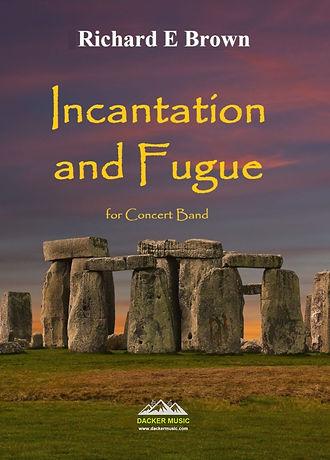 Incantation and Fugue.jpg