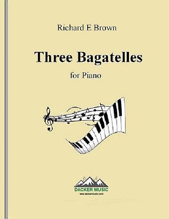 Bagatelles title page-0.jpg