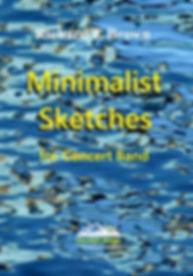 Minimalist Sketches.jpg