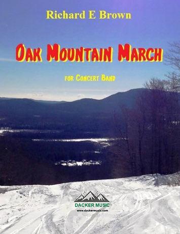 Oak Mountain March.jpg