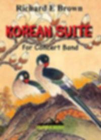 Korean Suite.jpg
