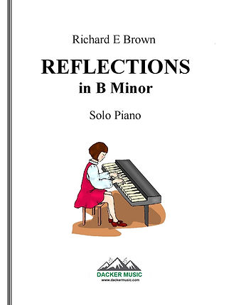 Reflections title page-0.jpg