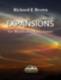 Expansions.jpg