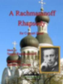 A Rachmaninoff Rhapsody.jpg