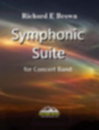 Symphonic Suite.jpg