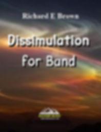 Dissimulation.jpg