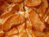 Cinnamon apple aroma olie, appeltaart geur