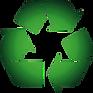 duurzame luchtreiniger, energiezuinige luchtreiniger