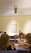 luchtreiniger onderwijs, luchtreiniger kinderdagverblijf, virussen en bacterien verwijderen