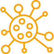 03_virus_orange-300x300.png