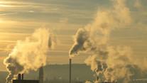 RIVM waarschuwt voor smog door fijnstof in met name Randstad en zuiden