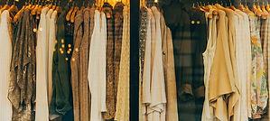 Geurmarketing retail winkel, geur verspreiden winkel