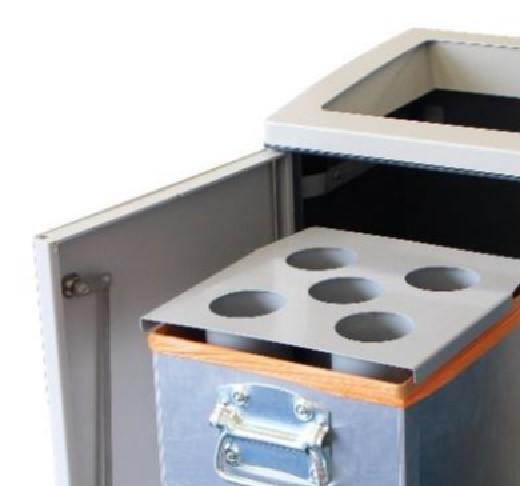 Bekerfractie Vario afvalbak.jpg