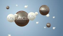 ionisatie luchtreiniger, negatieve ionen, ionisator, high density ionisator