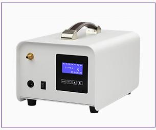 HABIT SD8000 HVAC compressor