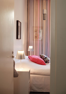 luchtreiniger slaapkamer, plafond luchtreiniger, lightair ionflow solution luchtreiniger